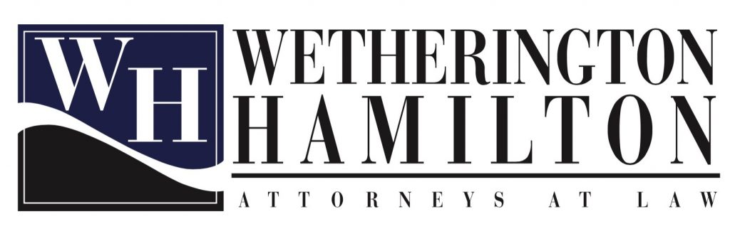 Wetherington Hamilton Tampa Law Firm