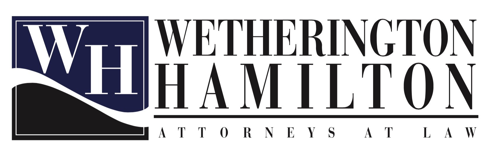 Tampa Law FIrm