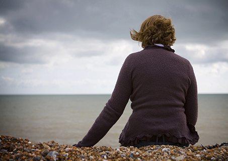 Surviving Spouse benefits