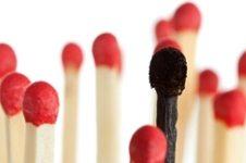 avoiding-burnout