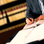 Debt Collection Attorney