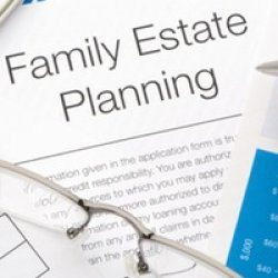Tampa Estate Planning Attorney