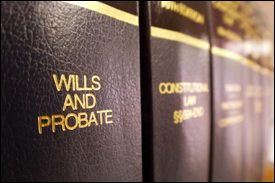 tampa-probate-attorney